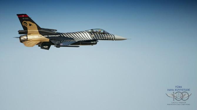 爱拍飞机-土耳其空军100周年庆奶牛, 论坛里也有和环球穷游小黎一样喜欢拍飞机的吗? ..._图1-7