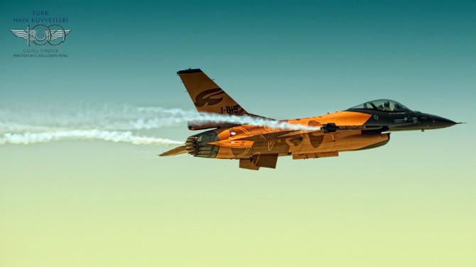 爱拍飞机-土耳其空军100周年庆奶牛, 论坛里也有和环球穷游小黎一样喜欢拍飞机的吗? ..._图1-12