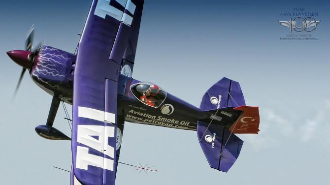 爱拍飞机-土耳其空军100周年庆奶牛, 论坛里也有和环球穷游小黎一样喜欢拍飞机的吗? ..._图1-15