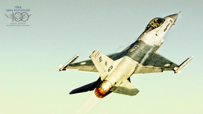 爱拍飞机-土耳其空军100周年庆奶牛, 论坛里也有和环球穷游小黎一样喜欢拍飞机的吗? ..._图1-16
