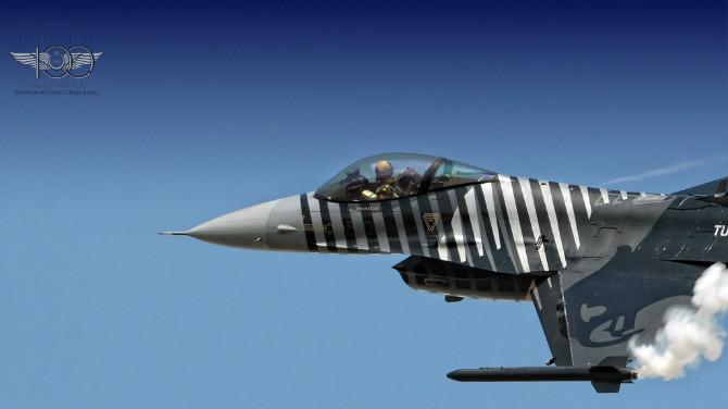 爱拍飞机-土耳其空军100周年庆奶牛, 论坛里也有和环球穷游小黎一样喜欢拍飞机的吗? ..._图1-17