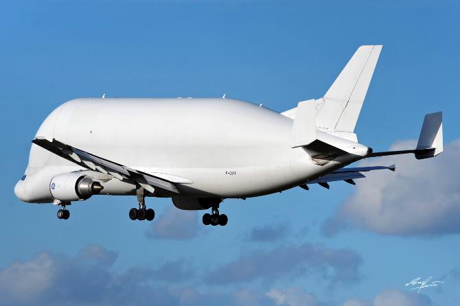爱拍飞机-土耳其空军100周年庆奶牛, 论坛里也有和环球穷游小黎一样喜欢拍飞机的吗? ..._图1-20