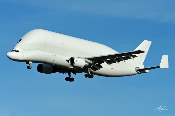 爱拍飞机-土耳其空军100周年庆奶牛, 论坛里也有和环球穷游小黎一样喜欢拍飞机的吗? ..._图1-21
