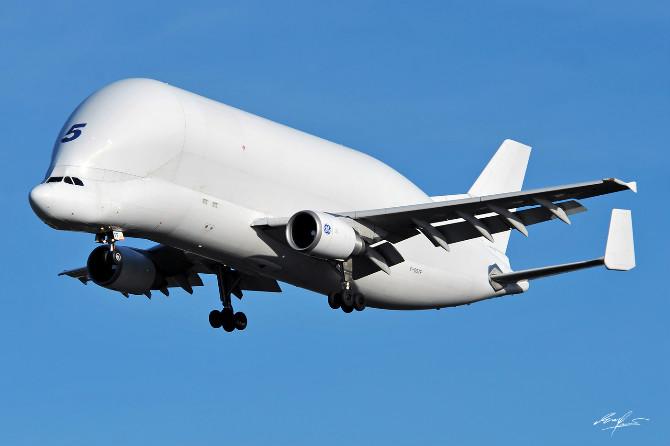 爱拍飞机-土耳其空军100周年庆奶牛, 论坛里也有和环球穷游小黎一样喜欢拍飞机的吗? ..._图1-2