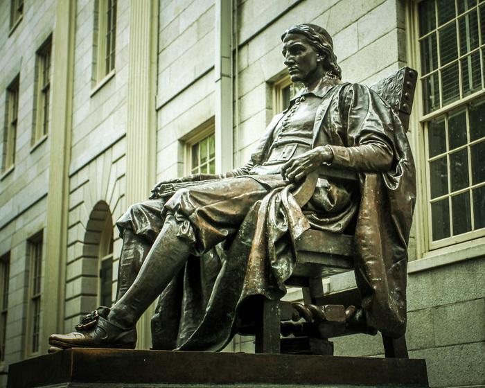 【自由鸟】传说摸一摸他的鞋,就可以进这个学校_图1-9