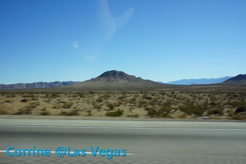 【C游记】纸醉金迷Vegas我来了!_图1-1