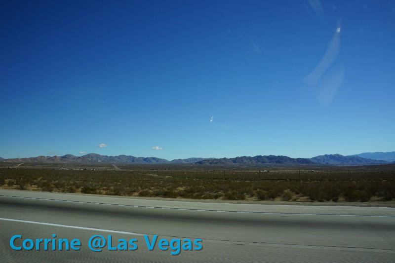 【C游记】纸醉金迷Vegas我来了!_图1-2