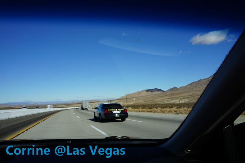 【C游记】纸醉金迷Vegas我来了!_图1-4