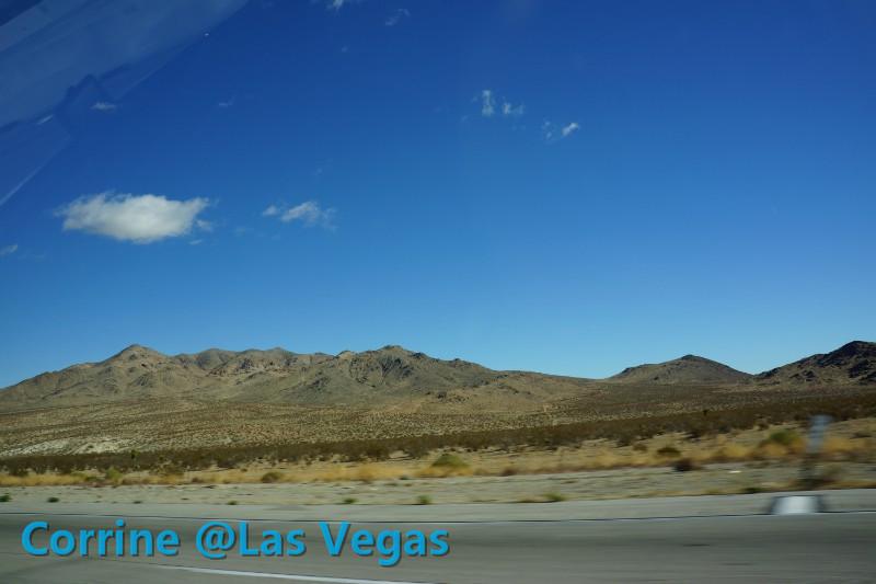 【C游记】纸醉金迷Vegas我来了!_图1-5