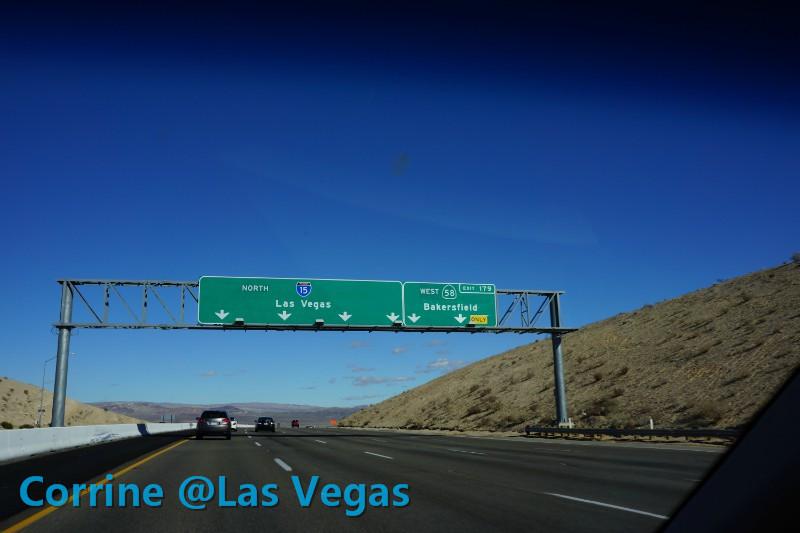 【C游记】纸醉金迷Vegas我来了!_图1-10