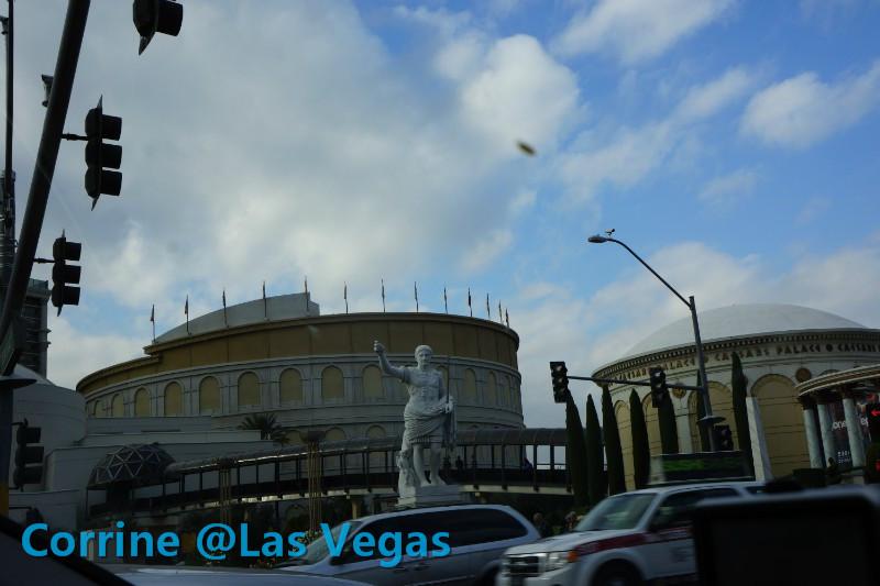 【C游记】纸醉金迷Vegas我来了!_图1-16