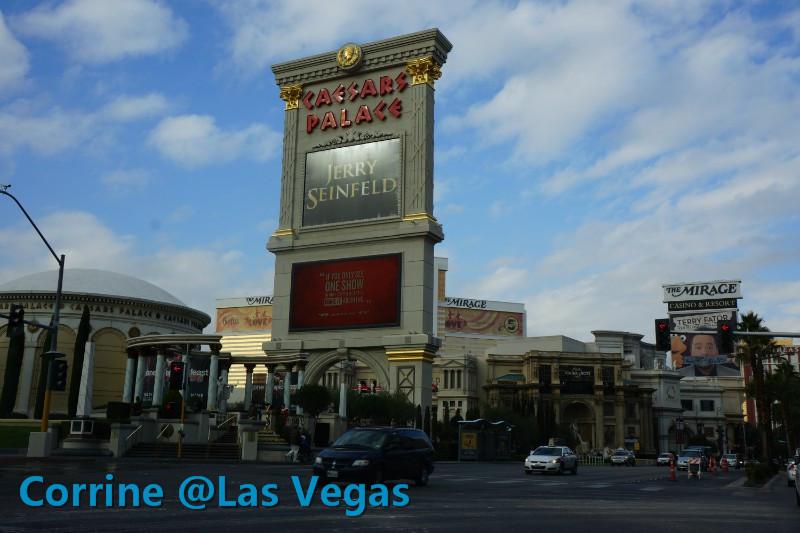 【C游记】纸醉金迷Vegas我来了!_图1-14
