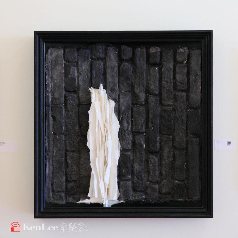 [Ken Lee] 纽约艺术界的嘉年华_图1-5