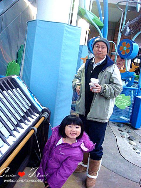 【C游记】纽约遇上西雅图_图1-27