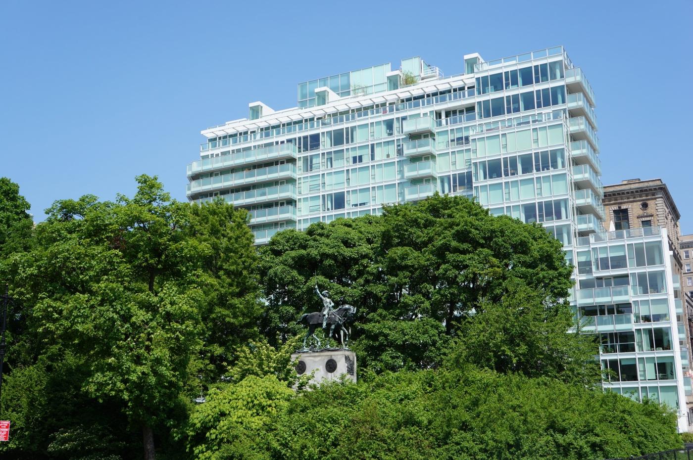 [jiejoy]Prospect Park-Grand Army Plaza(展望公园-大军广场)_图1-4