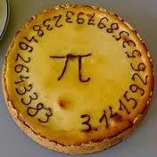 今又是《生命的反帕( π)》_图1-2