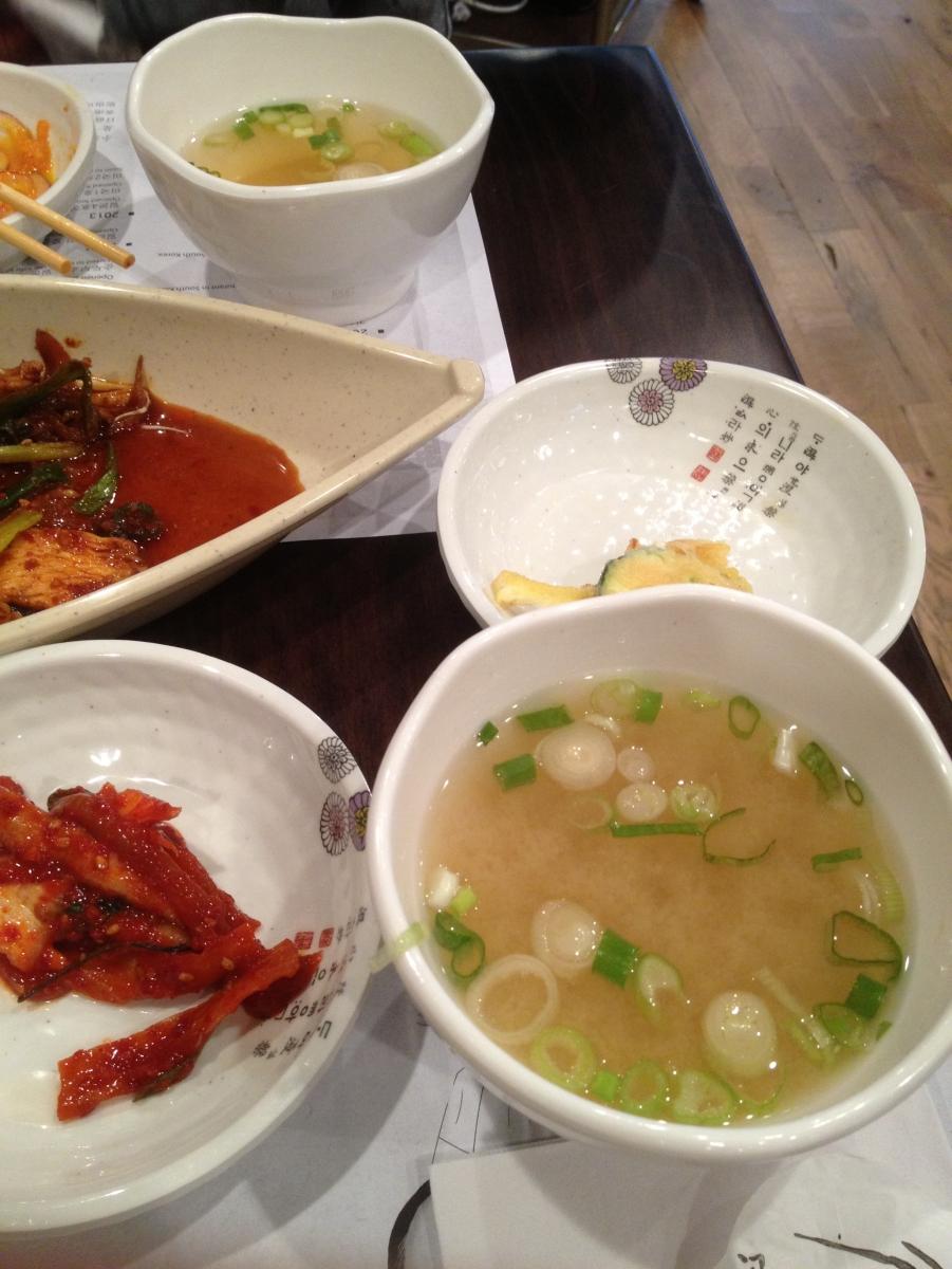 [jiejoy]晚餐---豆腐煲_图1-11