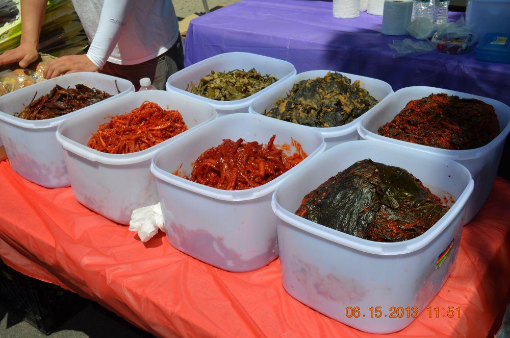 韓國美食節_图1-29