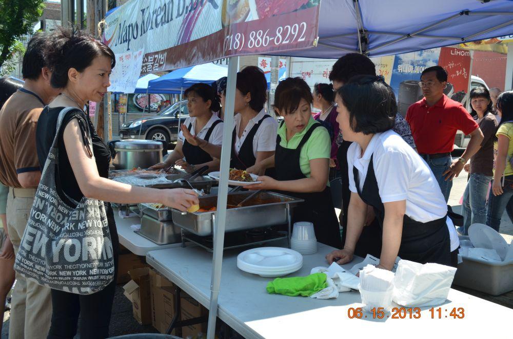 韓國美食節_图1-62