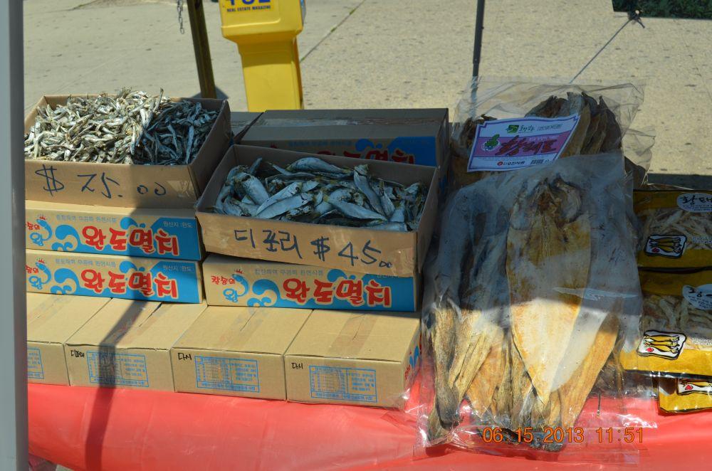 韓國美食節_图1-72