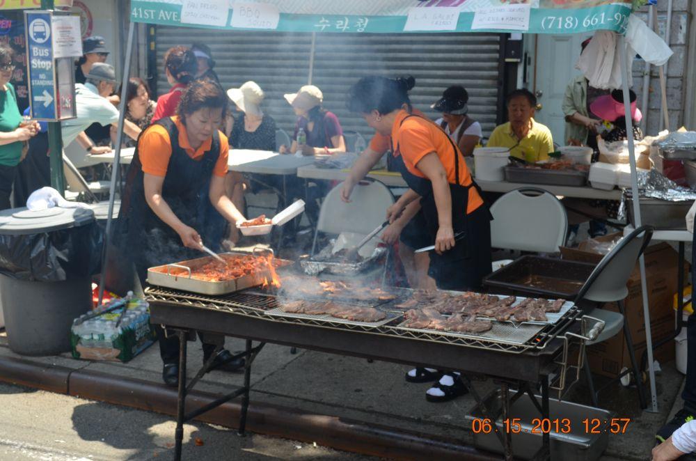韓國美食節_图1-2