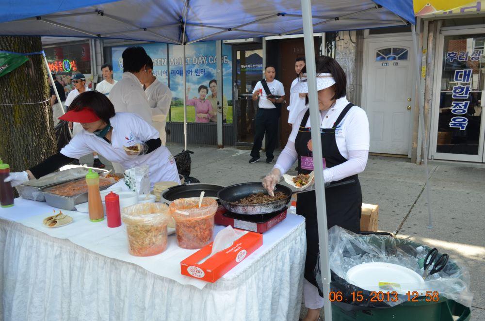 韓國美食節_图1-4