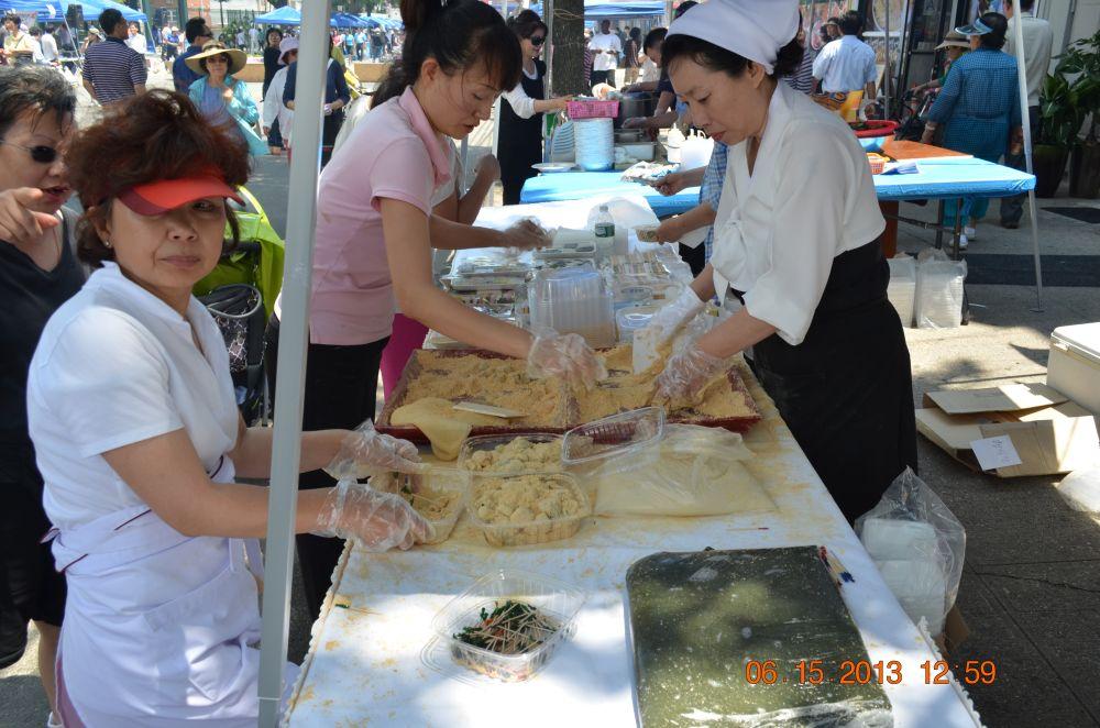韓國美食節_图1-8