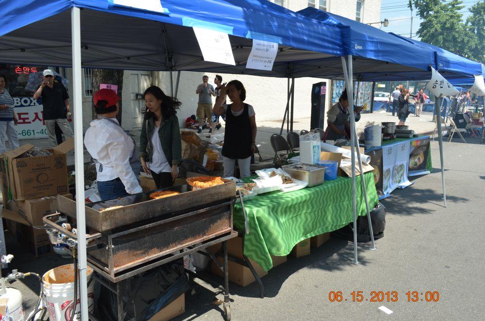 韓國美食節_图1-10