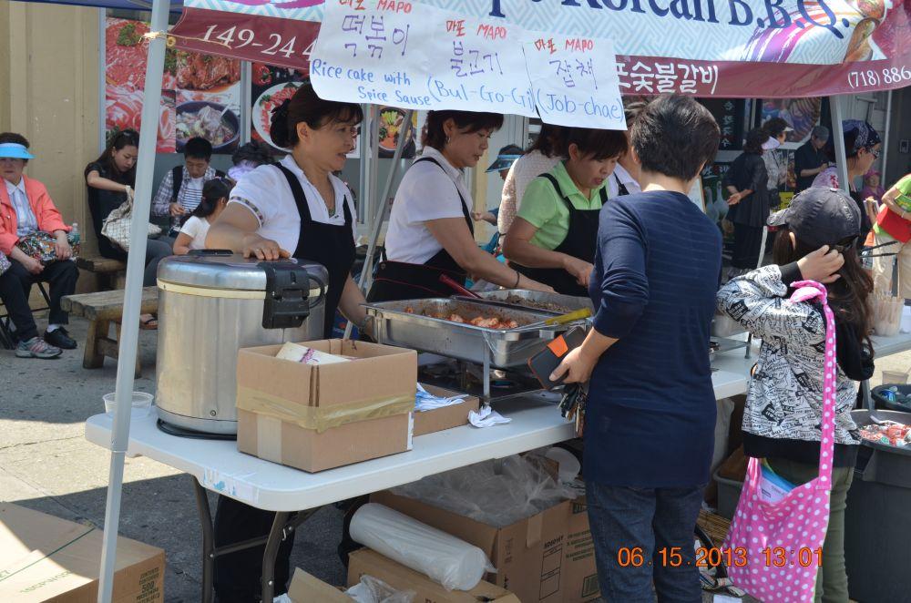 韓國美食節_图1-11