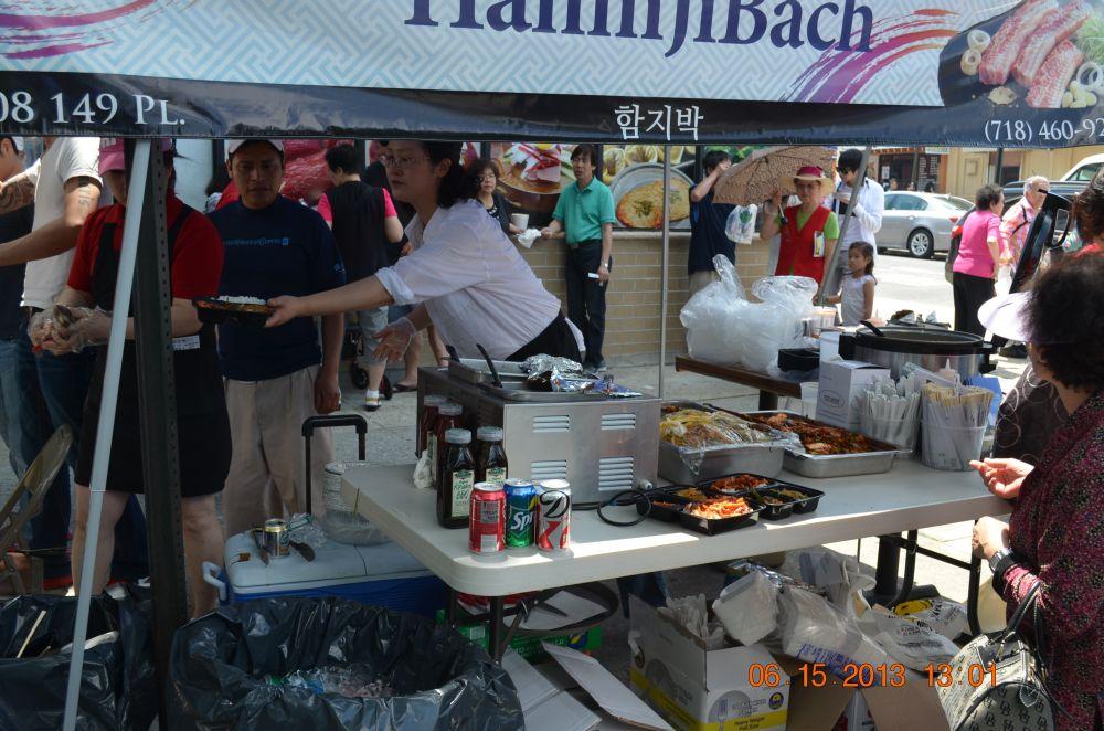 韓國美食節_图1-13