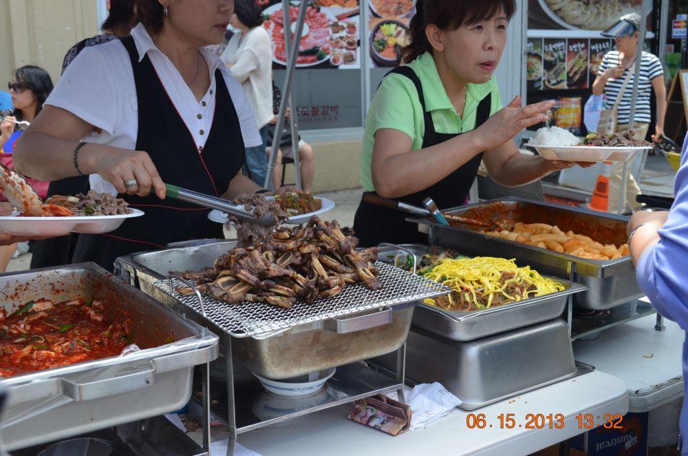 韓國美食節_图1-86
