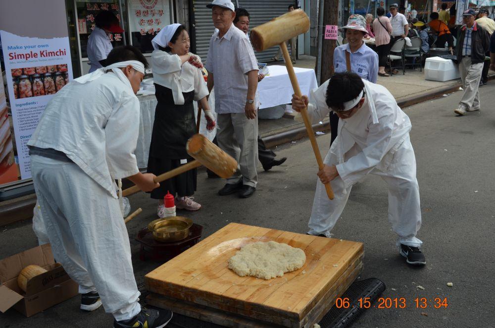 韓國美食節_图1-23