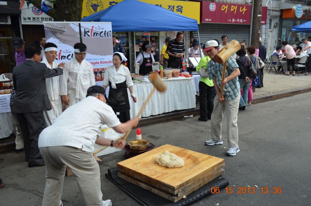 韓國美食節_图1-24