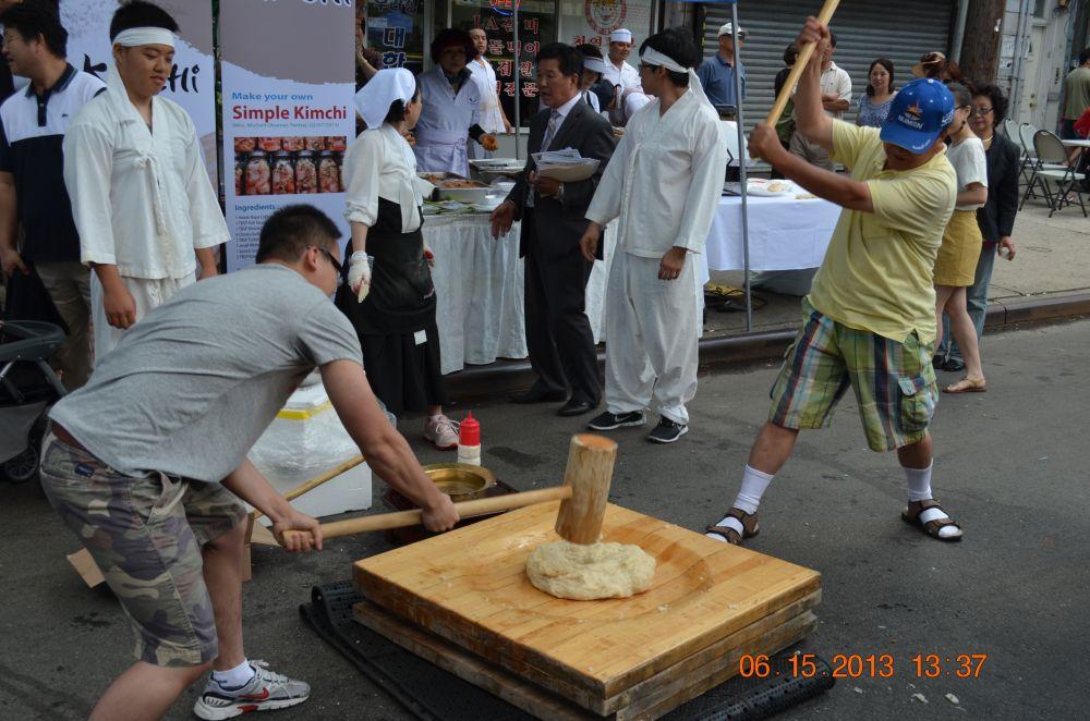 韓國美食節_图1-25