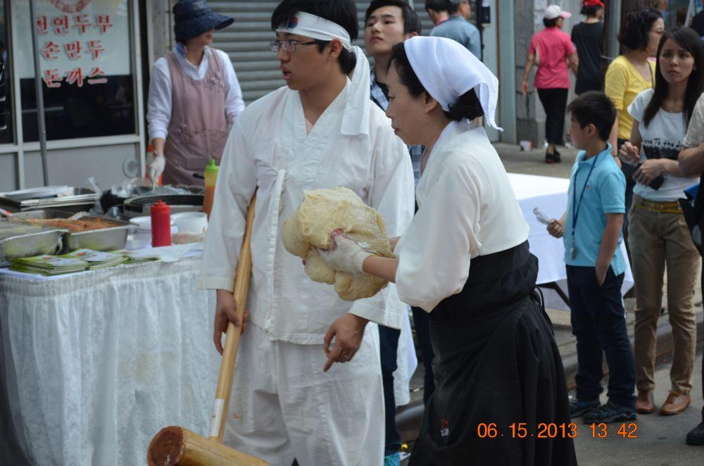 韓國美食節_图1-28