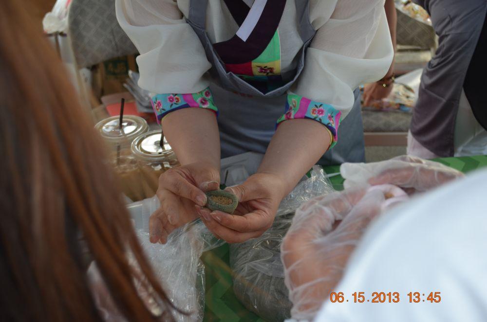 韓國美食節_图1-32