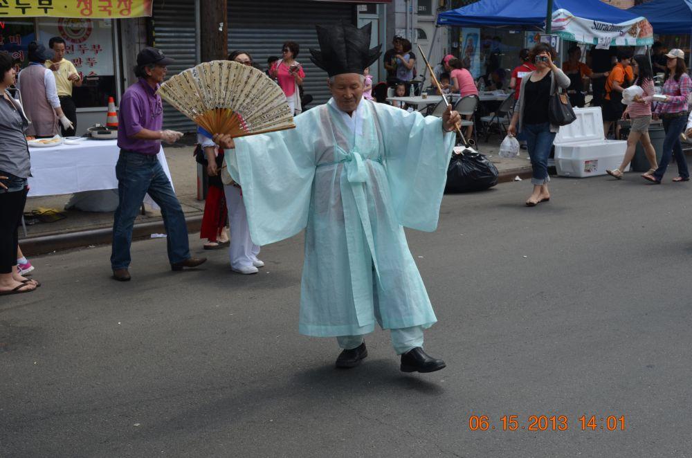 韓國美食節_图1-42