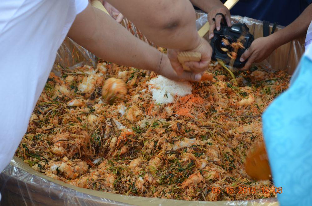 韓國美食節_图1-44