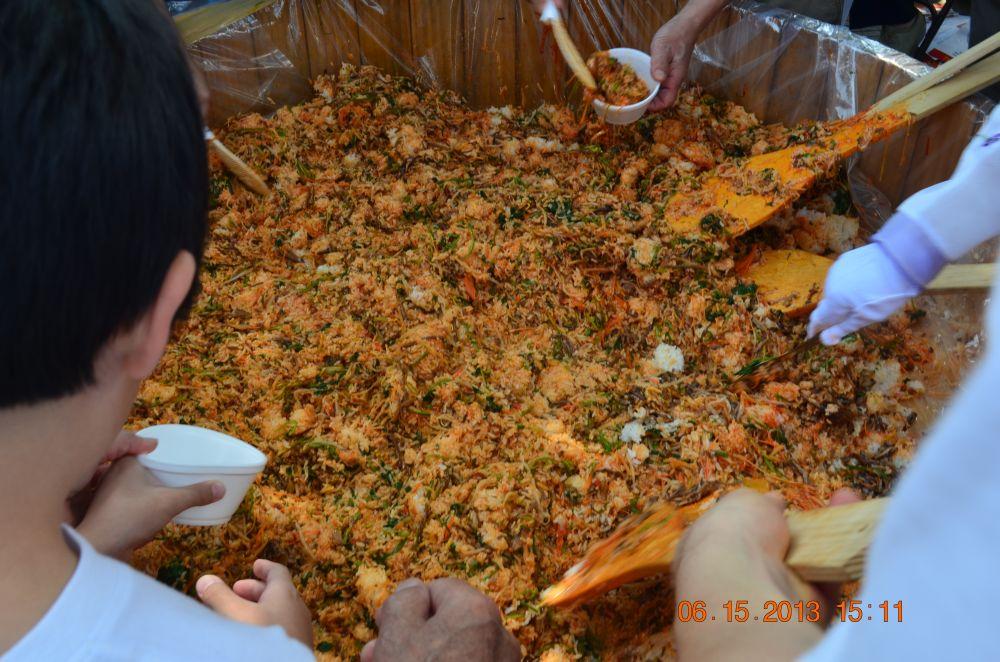 韓國美食節_图1-46