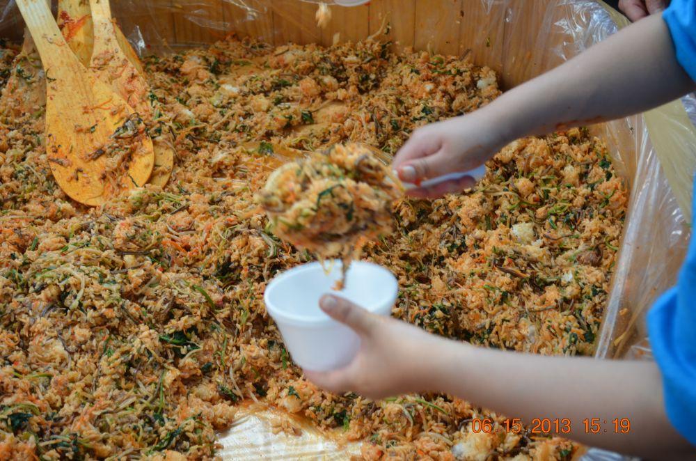 韓國美食節_图1-52