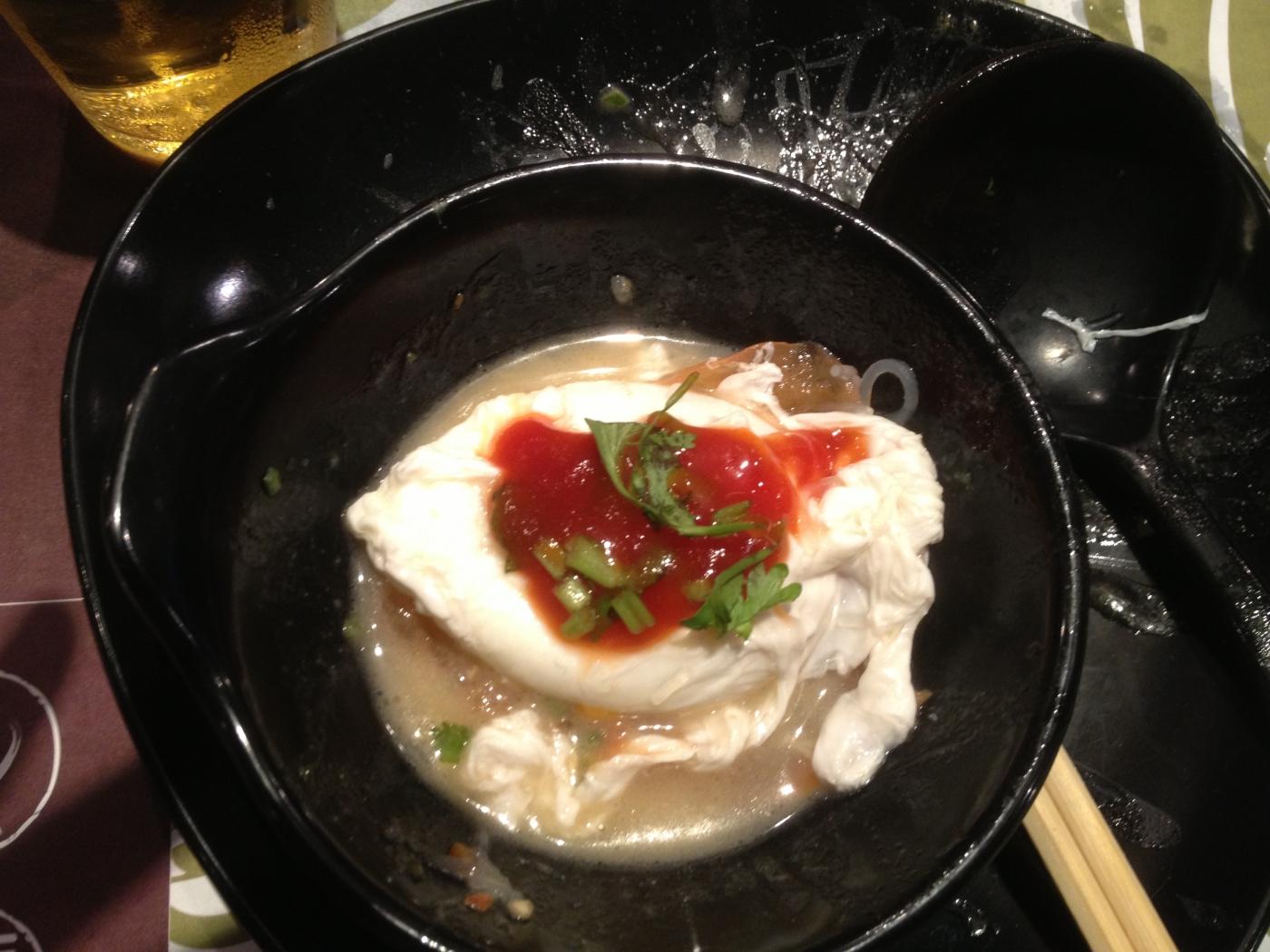 [jiejoy]星期日的晚餐---牙虎迷你涮涮锅_图1-12