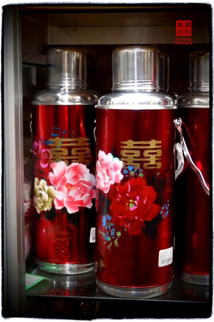 【攝影蟲】來自中國的回憶_图1-6