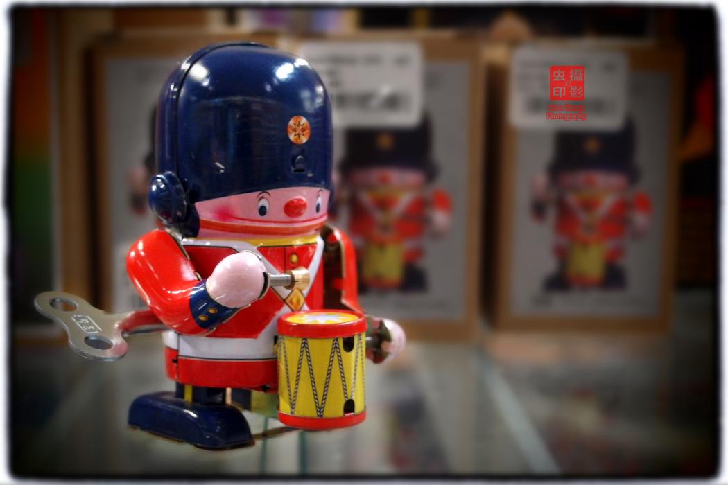 【攝影蟲】來自中國的回憶_图1-5