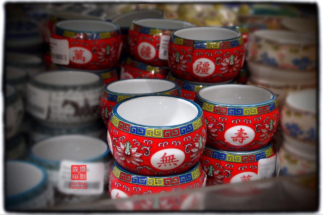 【攝影蟲】來自中國的回憶_图1-13