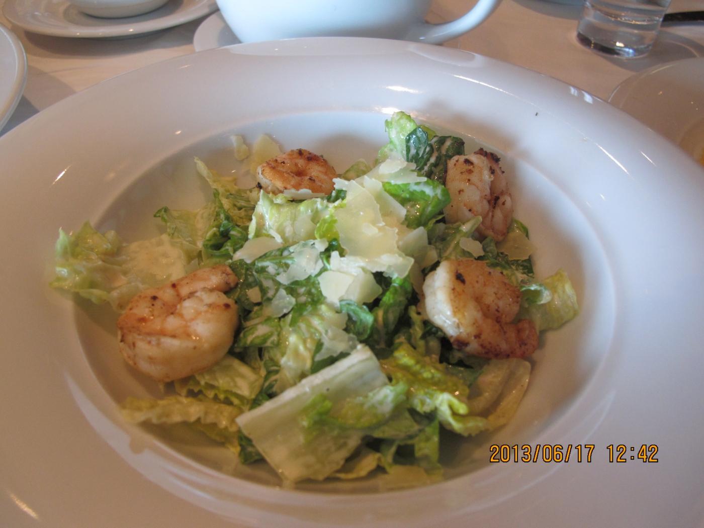 漂浮在海面上的饭店美食篇_图1-39