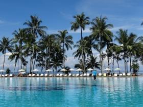普吉岛Phuket
