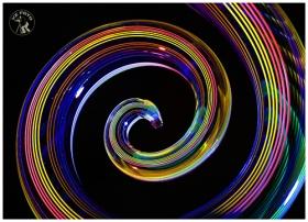 【相机人生】(408)幻觉,透视,线条,构