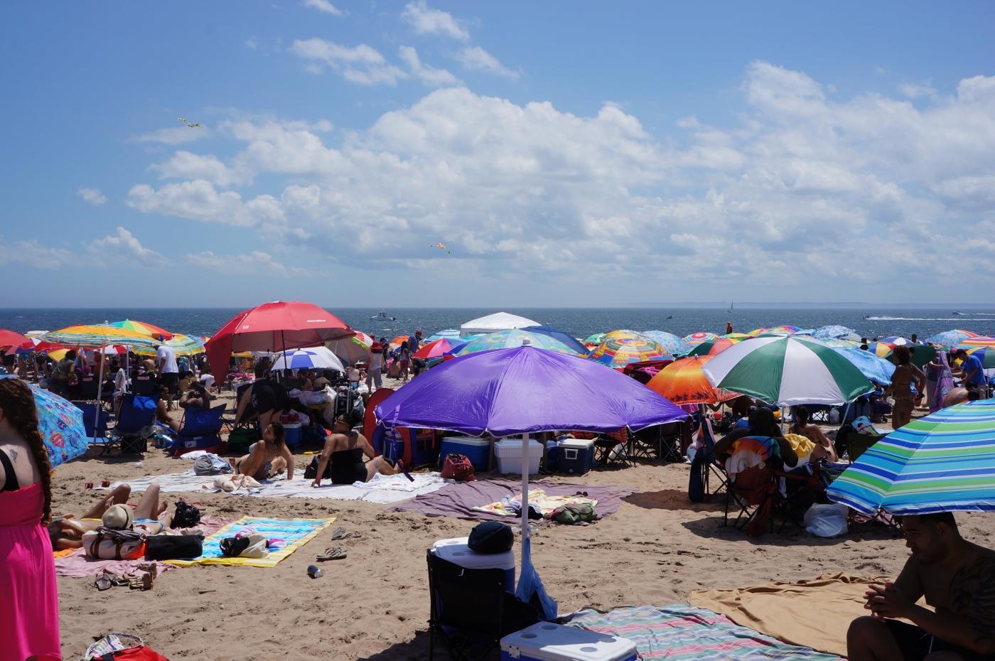 [jiejoy]国庆日休闲---海、沙滩、人_图1-16