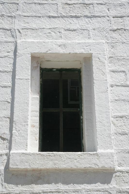 长岛望托角灯塔 (Montauk Point Lighthouse)_图1-9