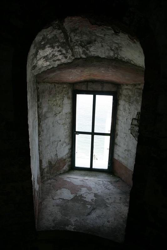 长岛望托角灯塔 (Montauk Point Lighthouse)_图1-11